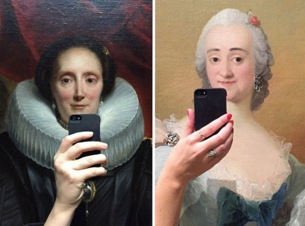 museumselfies1