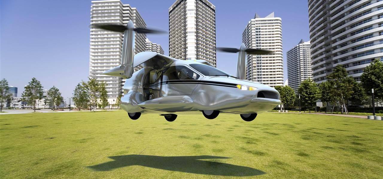FlyingCar_140416-coslog-future_68133c8eb54d3d05c561cdb1fb05814d.nbcnews-fp-1280-600