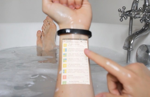 cicret-smart-bracelet