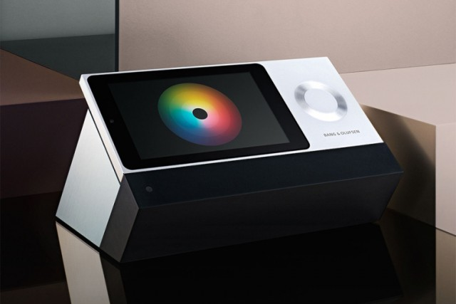 bang-olufsens-latest-innovation-can-create-playlists-based-on-moods-1
