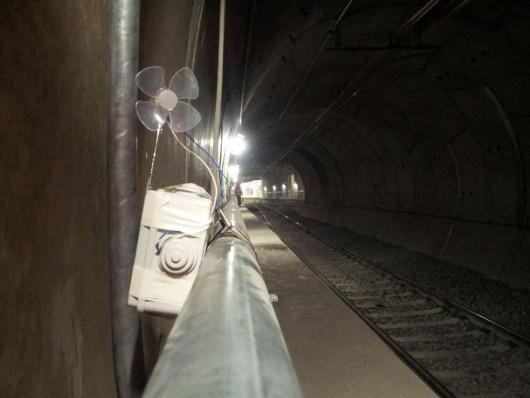 tunnelnode