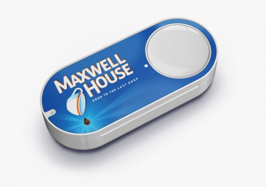 Maxwell-House-Dash-Button_MA-582x410