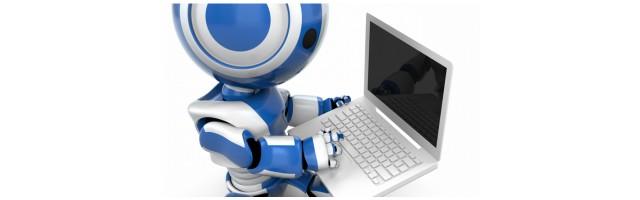 Google-Social-Media-Robot-640x387