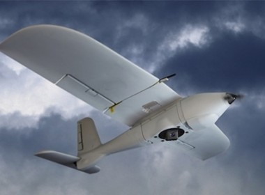 droneweather