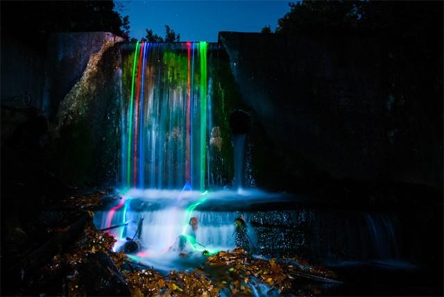 1waterfall-3