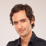 Jason-Silva-chooses-Shutterstock-footage