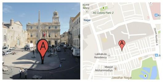 Maps-530x269