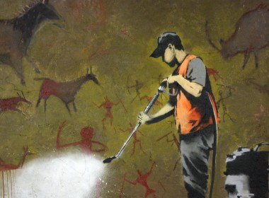 banksy-6552-4368-wallpaper