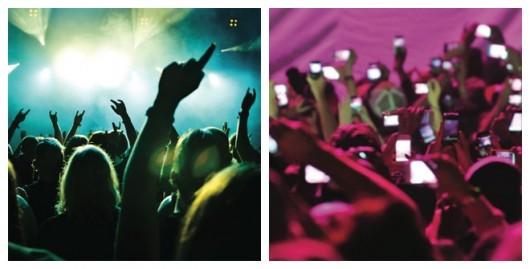 Concert-530x269