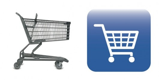 Shopping-cart-530x269