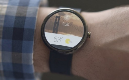 androidwatch-640x399-640x399-530x330