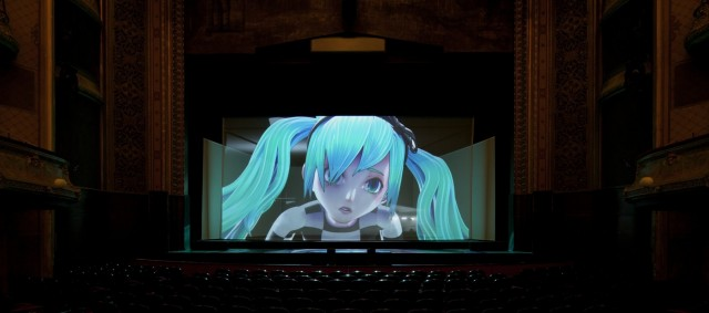 miku-hatsune-the-end-holland-04