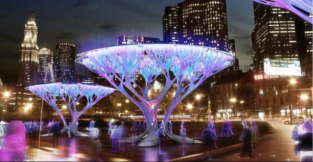 BOSTON TREEPODS_1