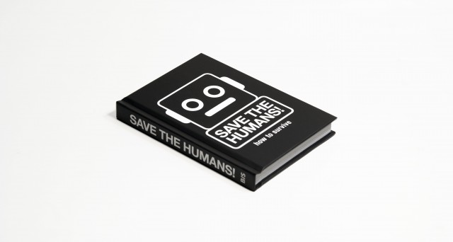 Save-the-Humans!_2