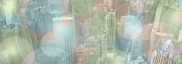 WifiAngles_city21-e1447428754338-1280x450