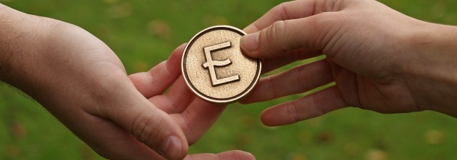 Eco-coin_hands6_banner-1280x450