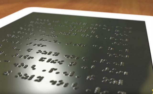 braille-tablet-640x640