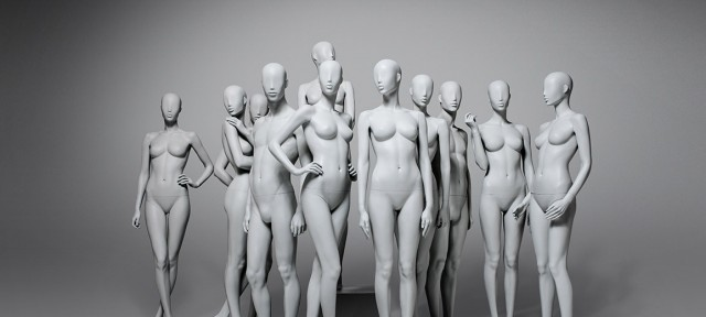 mannequins_paris-abstract