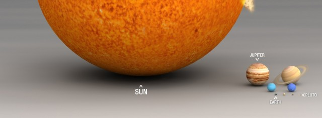 size-of-the-sun-and-earth-compared_