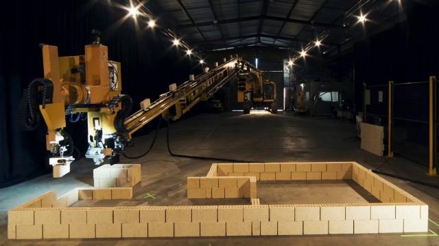 Fastbrick-Robotics-Time-lapse-1