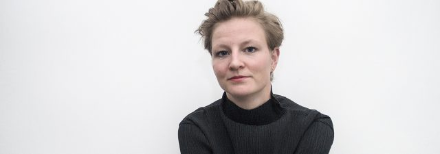 Interview: Leanne Wijnsma, Designer for the Human Instinct Who Uses Smell as her Medium