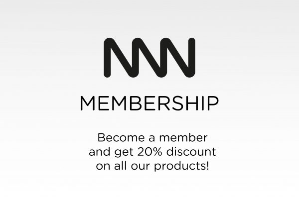 nnn-membership