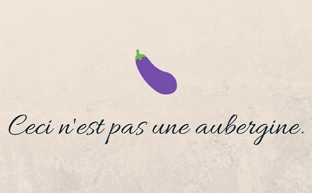 eggplant-emoji