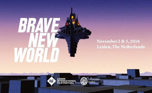 The Brave New World conference discusses what ethical and social impact new technologies could have on human life, before the innovations are introduced in society.