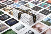 FFR-MemoryGame_cards_web