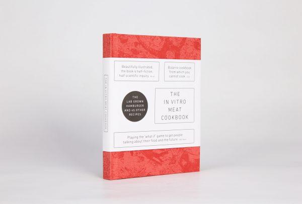 invitrocookbook