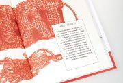 InVitroCookbook_photo__knittedmeat_web