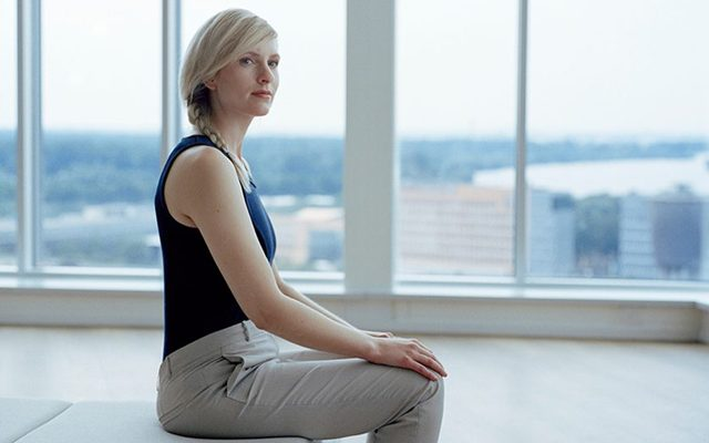 FysioPal is a smart top intended to support and enhance the upper-body and posture.