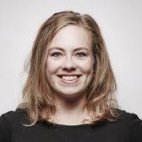 Nadine Roestenburg