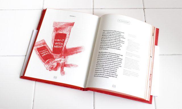 kweekvlees-kookboek-2