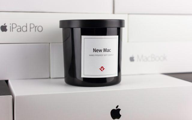 mac_candle