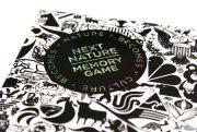 NN-MemoryGame-detail_web