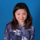 Elle Zhan Wei
