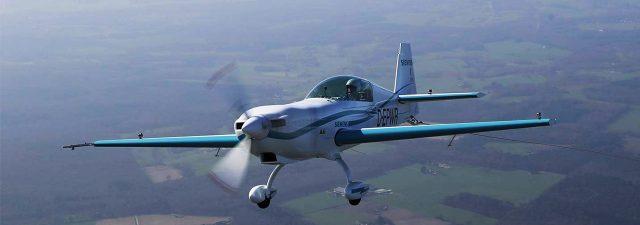 fastest electric plane Siemens