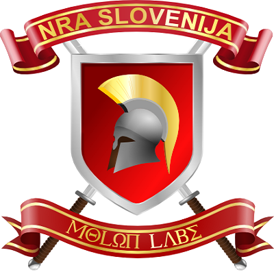 [Image: coat_of_arms_NRA-Slo-400x400.png]