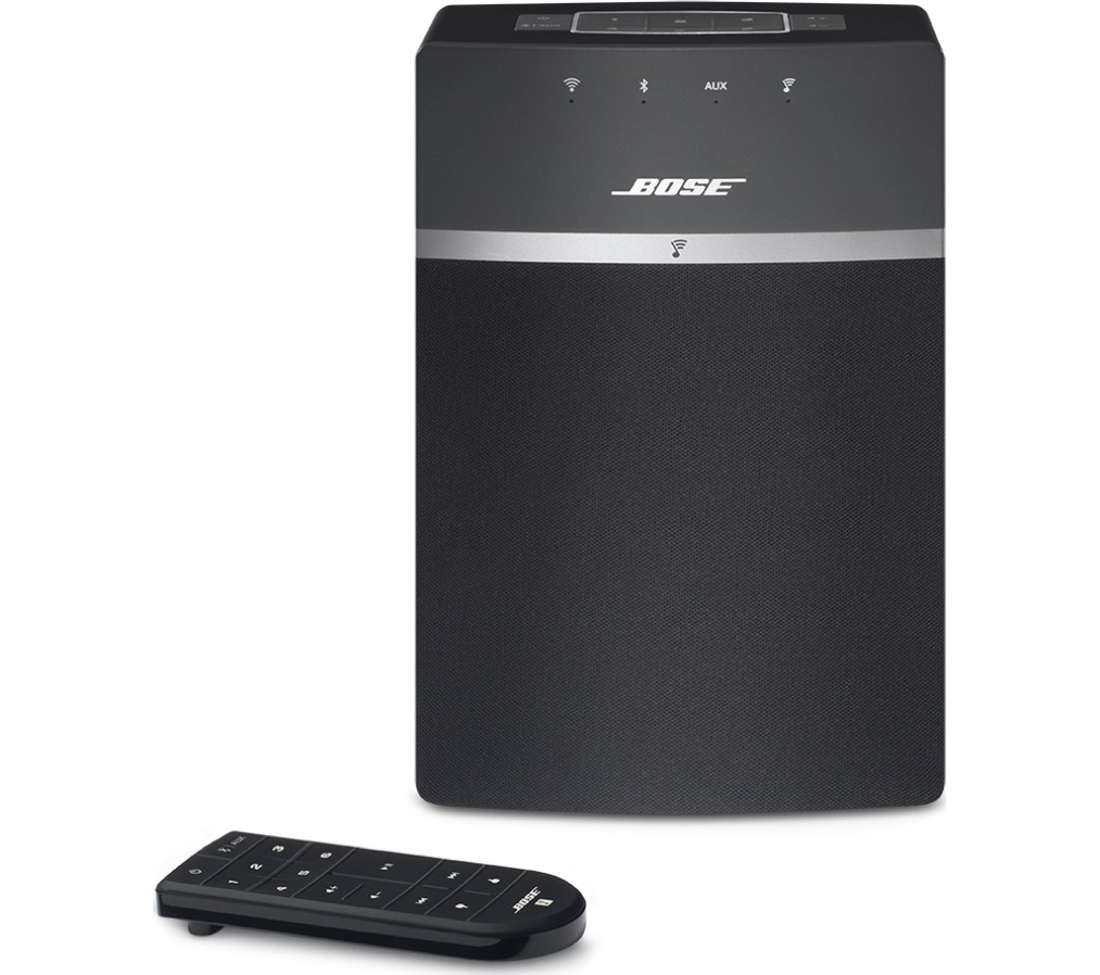 https://s3-eu-west-1.amazonaws.com/static.nrc.nl/images/stripped/bose_soundtouch_10.jpg