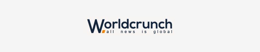 worldcrunch31