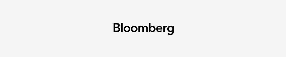 bloomberg-grijs51