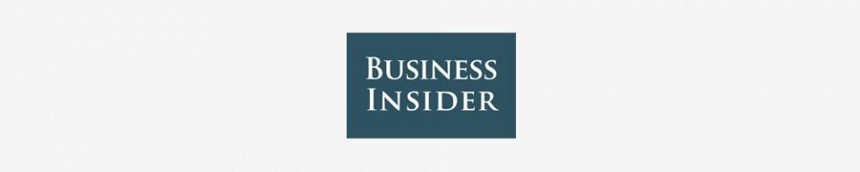 business-insider-