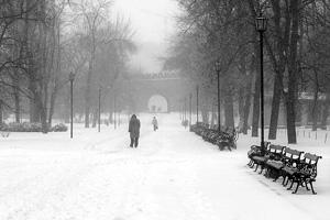 winter_door_hegtor.jpg