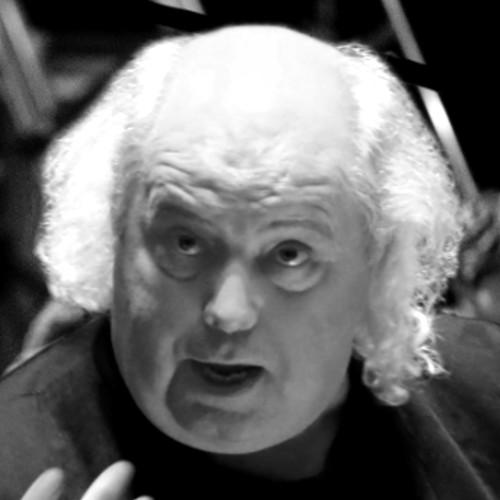 Pieter Jan Leusink