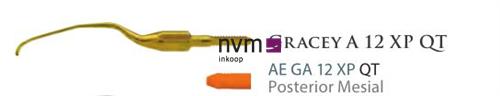 AMERICAN EAGLE QUICK TIP GRACEY ACCES NR.GA12XPQT