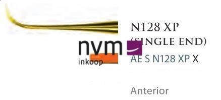 AMERICAN EAGLE NEBRASKA SCALER NR.AESN128XPX