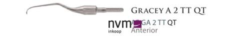 AMERICAN EAGLE GRACEY ACCES QUICK TIP 2 NR.AEGA2TTQT