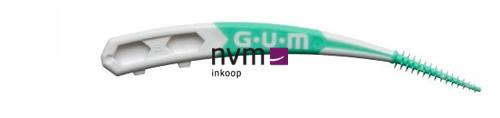 BUTLER GUM SOFTPICKS ADVANCED REGULAR (30st)