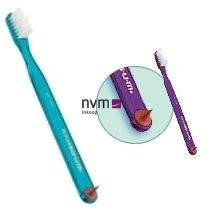BUTLER GUM CLASSIC TANDENBORSTELS NR.409 COMPACT SOFT (12st)